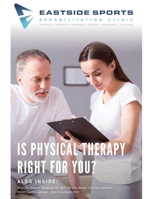 is-physical-therapy-right-for-you