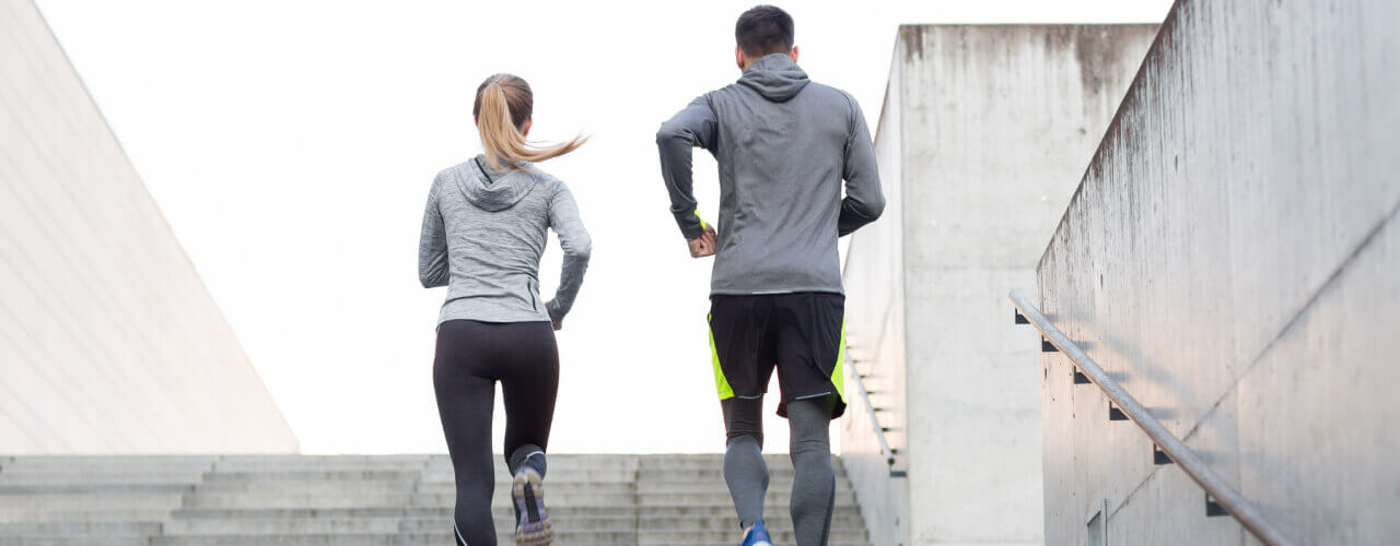Do You Have One of These Running Injuries