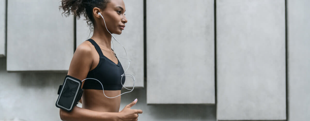 3 Secrets to Sneaking in Cardio Workouts
